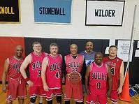 Bulls 2019.jpg