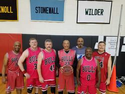Bulls 2019