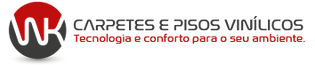 logo-corp-red.png