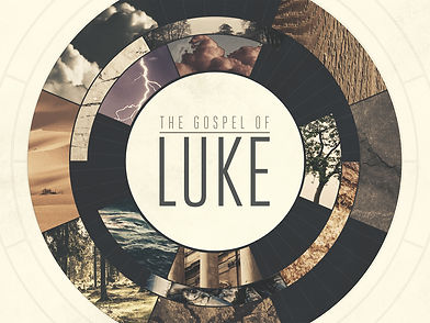 the_gospel_of_luke-title-1-Standard 4x3.