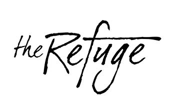 The_Refuge_logo copy.jpg