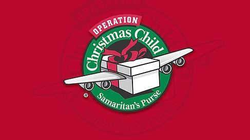 100817-OPERATION-CHRISTMAS-CHILD-WEB.jpg