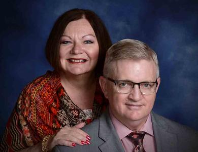 Mark & Rebecca Suter.png