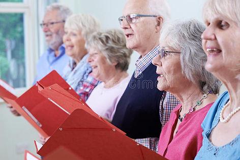 group-seniors-singing-choir-together-85763477.jpg