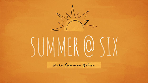 SUMMER-AT-SIX-WIDE-TITLE1.jpg