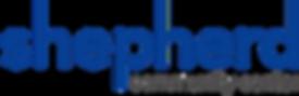 Shepherd-Community-Logo.png