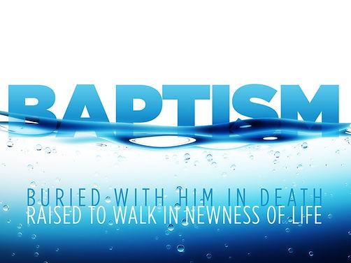 baptism-title-1-Standard 4x3.jpg
