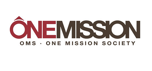 One Mission Society transparenc.jpg