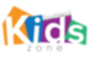 Southland_Kids_Zone_logo 2 copy.png