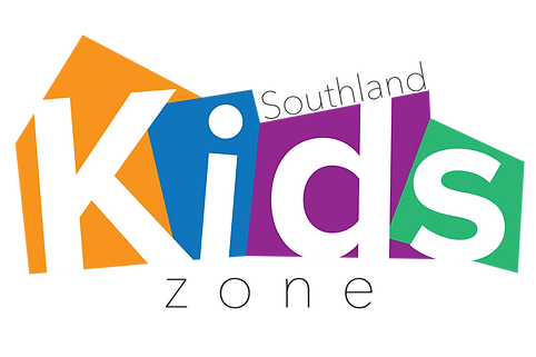 Southland_Kids_Zone_logo 2 copy.png