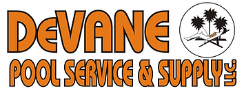 Pool Service and Supply Americus Georgia