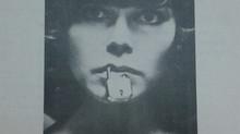 לחצות את קירות הארכיון ההגמוני.  שני טקסטים מהכנס ״למי שייך העבר? ארכיון וחברה בישראל״ במכון ון-ליר