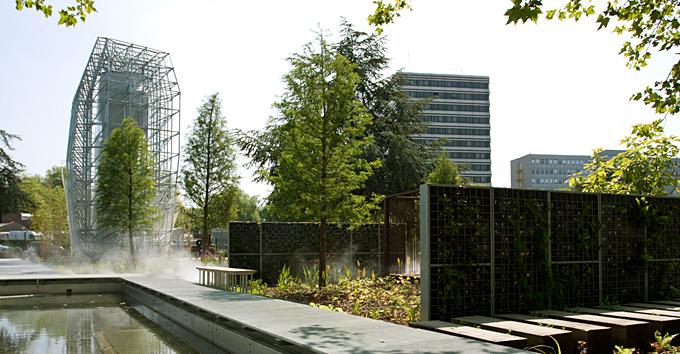 00-jardin-des-geants-lille.jpg