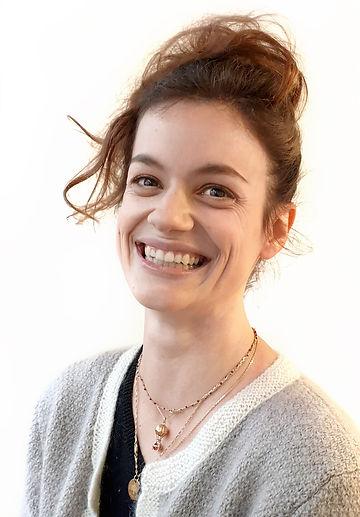 Marta Migliorini.jpg