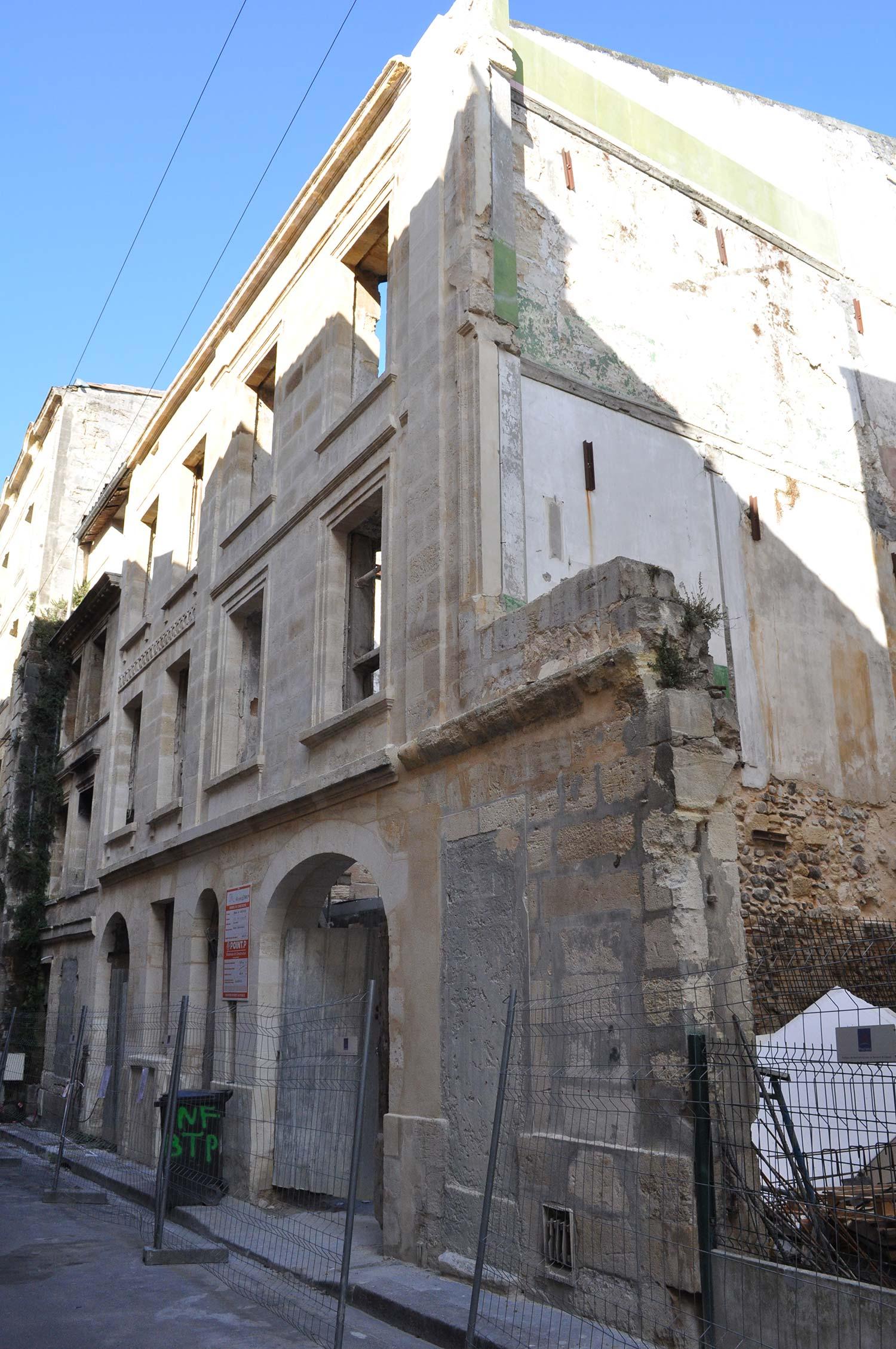 St-Michel-05.jpg