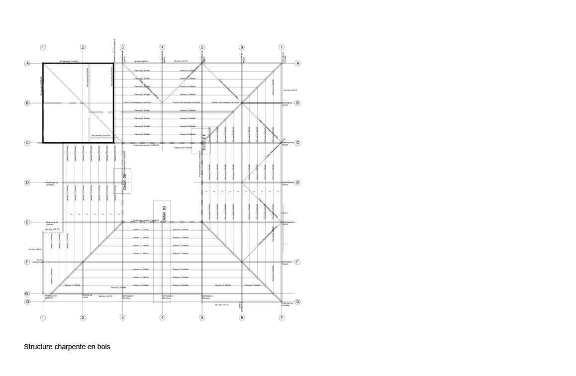 06- CFM PLAN structure.jpg