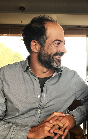 Ferran YUSTA - CUBE INGENIEURS.jpg