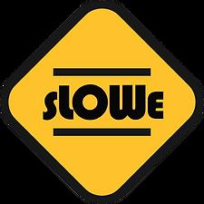 LOGO SLOWE LAUSANGE JAUNE.png