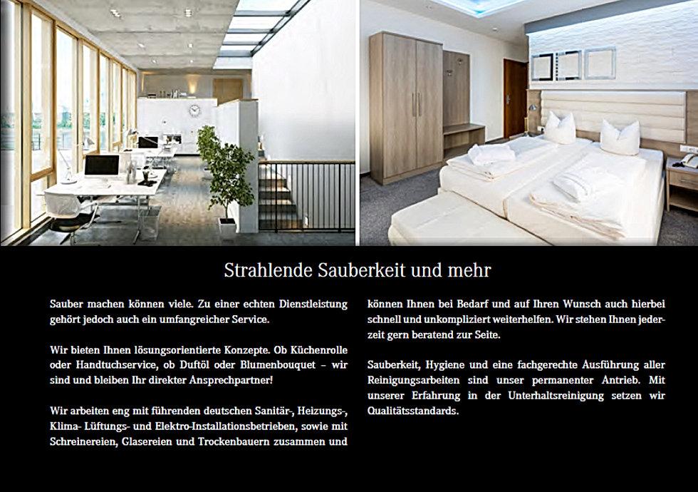 MUSTER_Gebäudereinigung_-_3.jpg