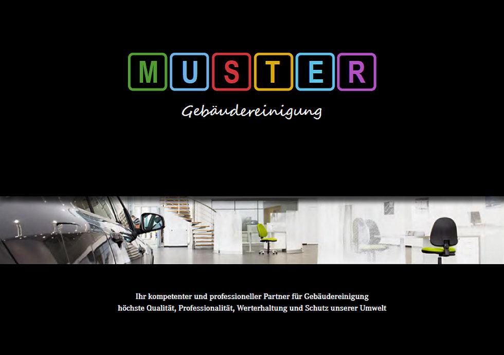 MUSTER_Gebäudereinigung_-_1.jpg