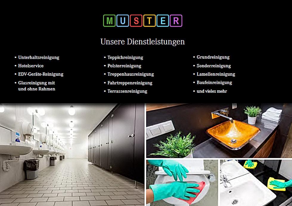 MUSTER_Gebäudereinigung_-_4.jpg