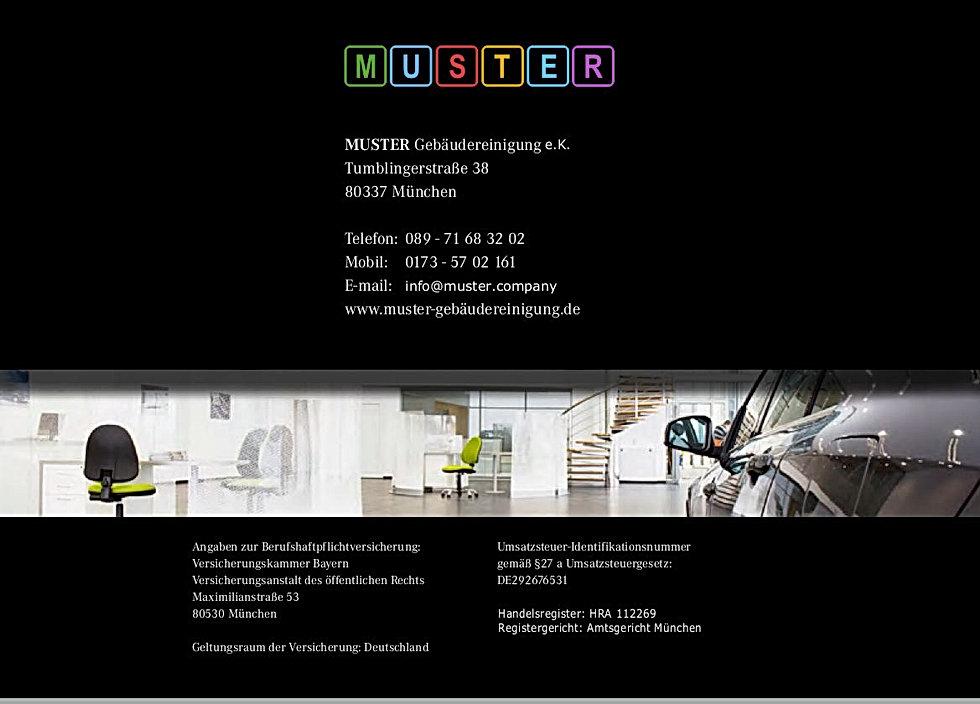 MUSTER_Gebäudereinigung_Kontakt_2020.JP