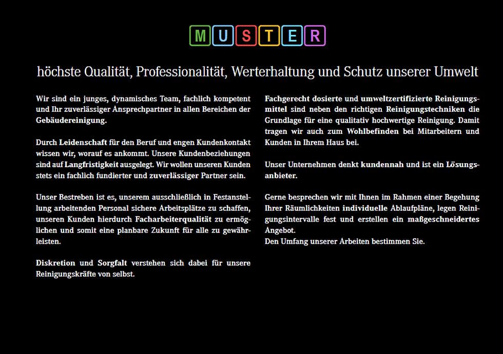MUSTER_Gebäudereinigung_-_2.jpg