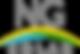 logo ng solar