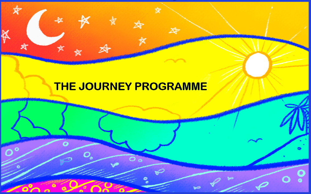 The Journey Programme