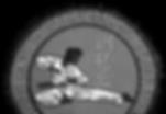 IUTF Irish United Taekwondo Federation