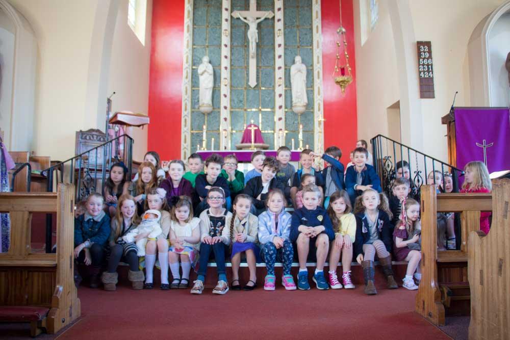 Parish_kids2_sm