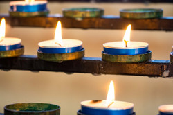 candles_stPeterandPauls