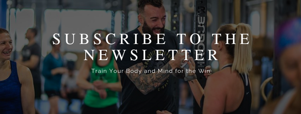 SUBSCRIBE TO THE NEWSLETTER (2).png