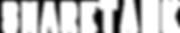 white st logo.png