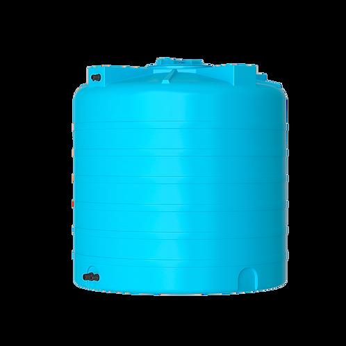 Бак для воды АКВАТЕК АТV 1000