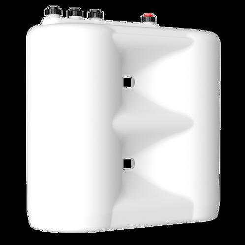 Бак для топлива АКВАТЕК Combi F 1500 B
