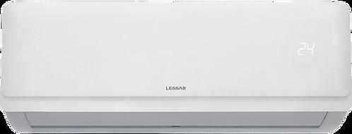 Сплит-система Cool+LS-H28KPA2/LU-H28KPA2