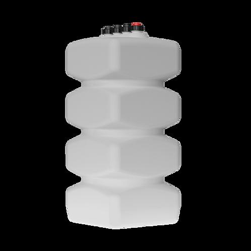 Бак для топлива АКВАТЕК Quadro F 750 B