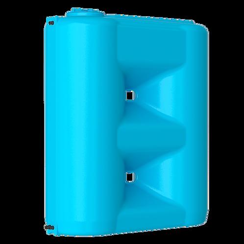 Бак для воды АКВАТЕК Combi 2000 BW