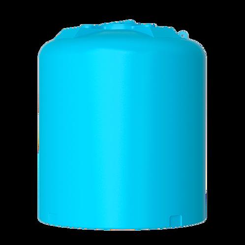 Бак для воды АКВАТЕК АТV 10000