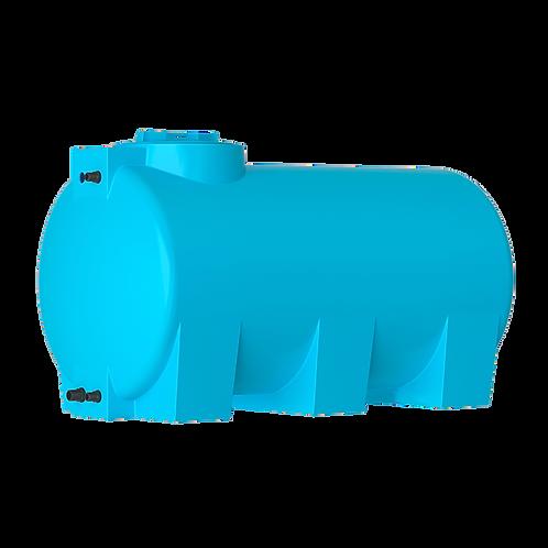 Бак для воды «АКВАТЕК» АТH 500