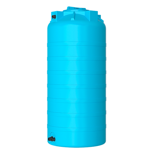 Бак для воды АКВАТЕК АТV 500U без поплавка