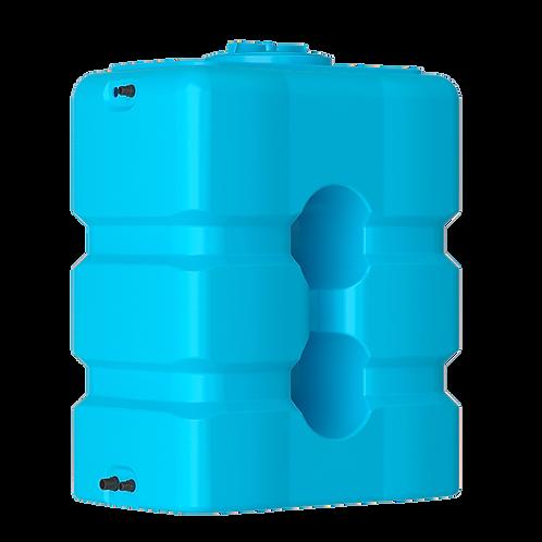 Бак для воды АКВАТЕК АТP 800