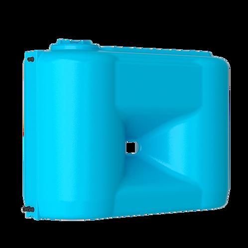 Бак для воды АКВАТЕК  Combi 1100 BW