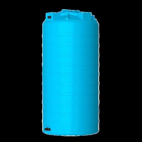 Бак для воды АКВАТЕК АТV 750 без поплавка