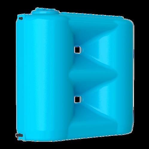 Бак для воды АКВАТЕК Combi 1500 BW