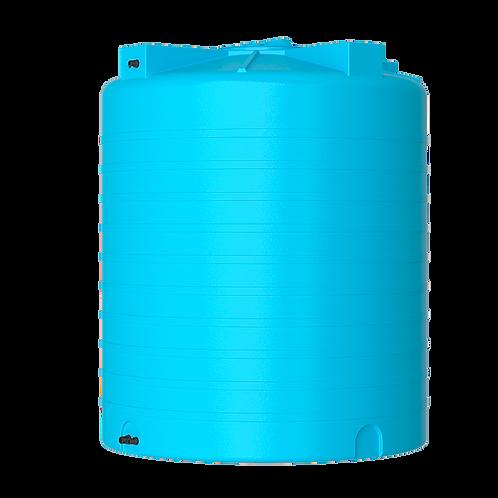 Бак для воды АКВАТЕК АТV3000