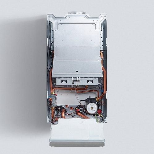 Настенный газовый одноконтурный котел Vaillant atmoTEC plus VU 240/5-5 (24 кВт)