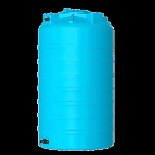 Бак для воды АКВАТЕК АТV 500 без поплавка