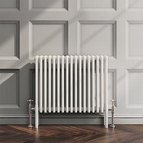 mexvod_zehender_radiator.jpg